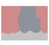 Κατασκευή ιστοσελίδας – Kατασκευή Eshop – Εμπόριο Η/Υ – Προώθηση ιστοσελίδων -Επισκευή Η/Υ – Επισκευή iphone