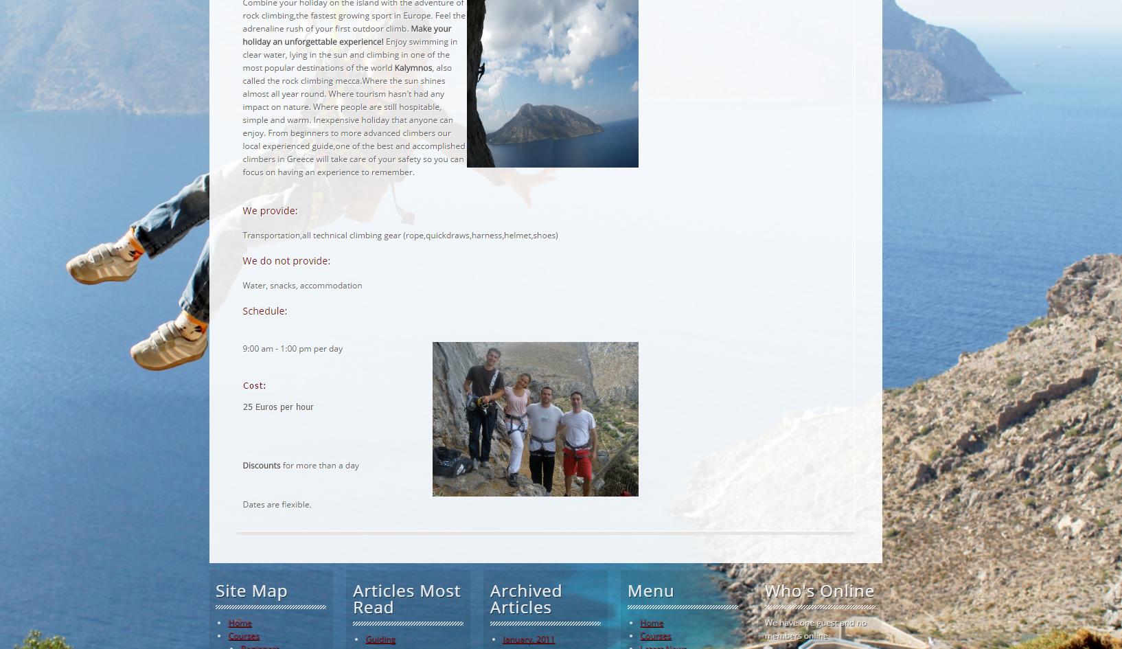 climbinkalymnos3