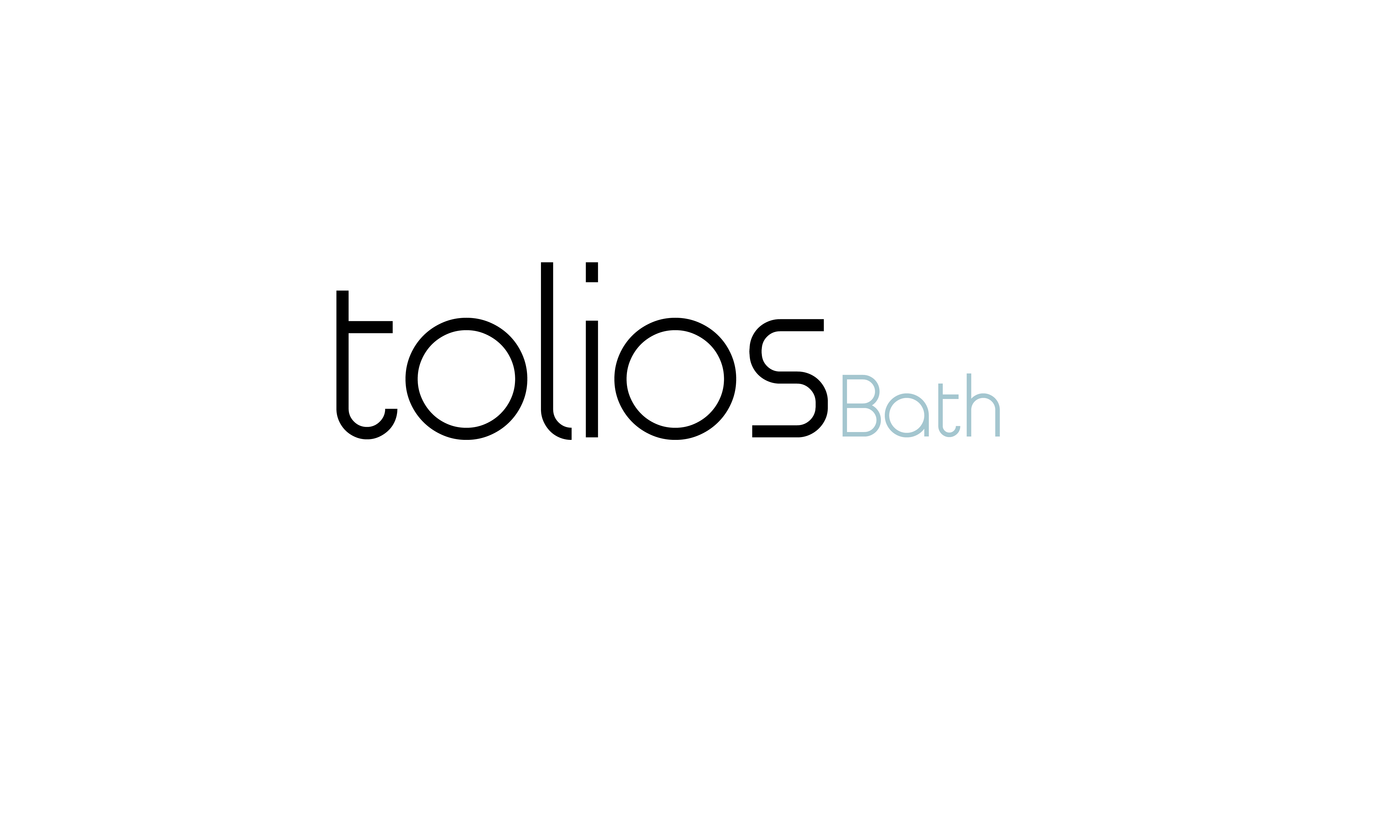 tolios-bath