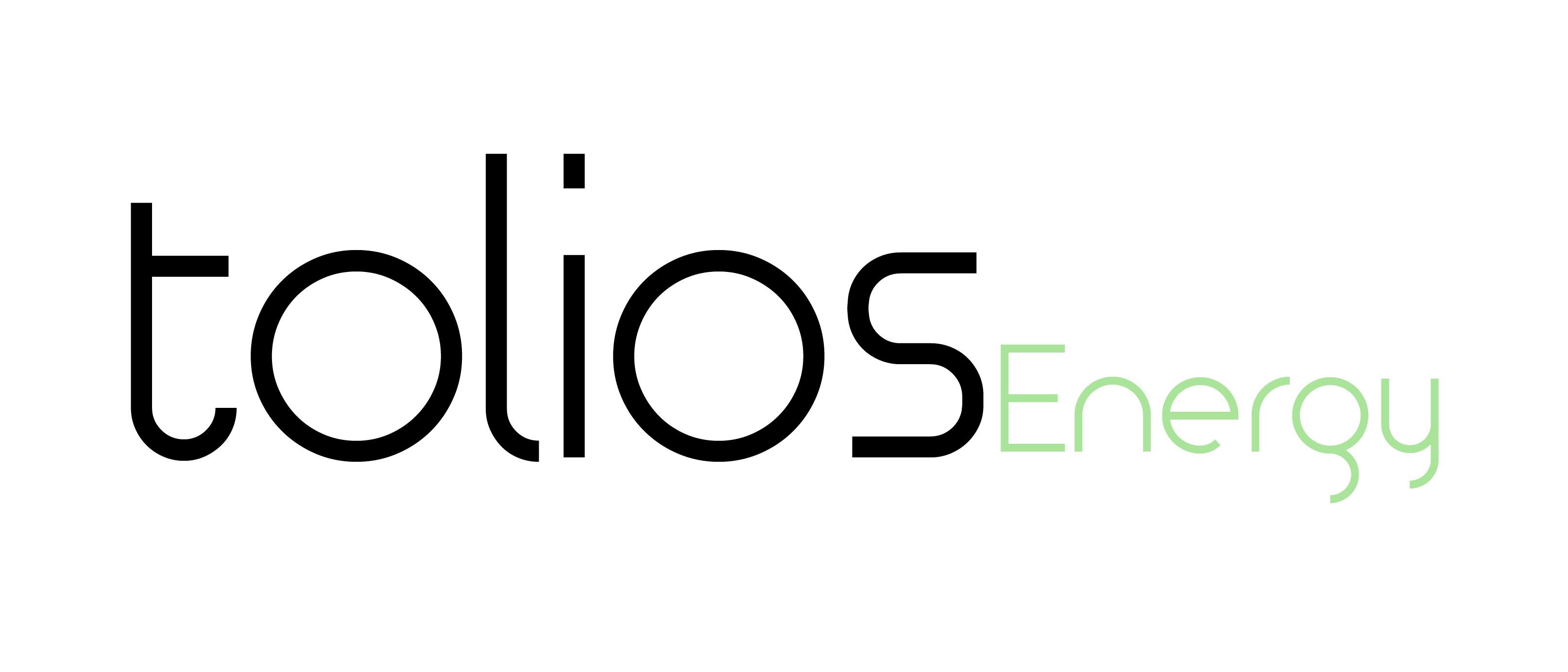 tolios-energy