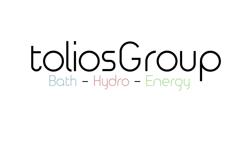 toliosgroup